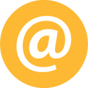 Email campaigns icon